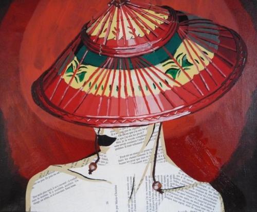 Hanoi (vendue)